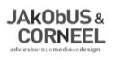client-logo-jakobus