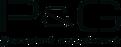 client-logo-pg